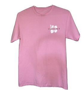 trader joes t shirt