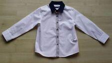 Next Boys' Long Sleeve Sleeve Formal T-Shirts, Tops & Shirts (2-16 Years)
