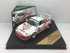 Vitesse Models 1/43 Scale 065D Porsche 911 GT2 FA TURBO EXPRESS