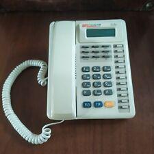 TELEFONO TRUCCO ECHO 32S - Modello ECHO-TX - TELECOM