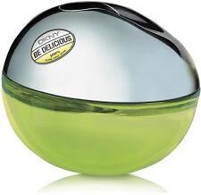 DKNY Be Delicious Femme Eau De Parfum Spray 30ml