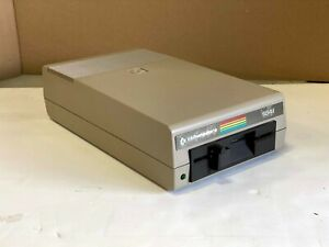 """Commodore 1541 5.25"""" Floppy Drive  FREE SHIPPING! #1"""