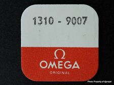 Vintage ORIGINAL OMEGA Clutch Wheel Part #9007 for Cal.1310!