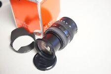 Genuine Sony SAL-24105 24-105  f/3.5-4.5 Sony A Alpha Mount Lens