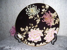 Camellia Plate by Lenox 8