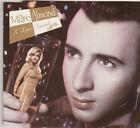 Marc Almond A Lover Spurned UK CD Single