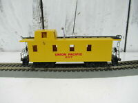 HO Scale Union Pacific UP #207 Caboose