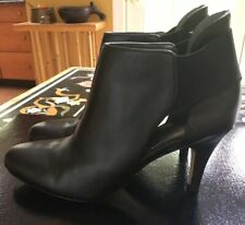 1e9618a71a9cd Adrienne Vittadini Boots Women's US Size 8.5 for sale | eBay