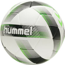 HUMMEL Fussball Storm Trainer Light  Trainingsball  Größe 4  NEU