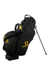 PXG Collegiate Stand Bag