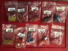 10 pairs for fg or other 16mm shock springs for rc 1/5 scale onroad cars