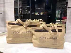 marc jacobs Tote large