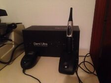 Kerr Demi Ultra Led Curing Light Retail $1500 30 Day Warranty Free Shipping