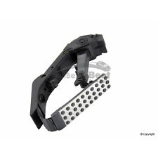 One New OE Supplier Accelerator Pedal 1703000104 for Mercedes MB