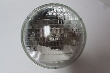 HARLEY DAVIDSON GENUINE HALOGEN HEADLAMP ASSEMBLY NOS OEM 67702-81B