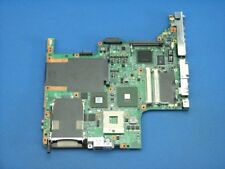 Motherboard Defective Medion Md96500 Notebook-37195