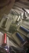 9 LED flashlight  lot of 7