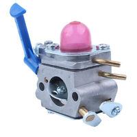 Carburetor Fit Husqvarna 128C 128CD 128L 128LD 128LDX 128R C1Q-W40A # 545081848