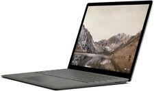 "Microsoft Surface 13.5"" Touchscreen Laptop Intel Core i7-7660U 8GB RAM 256GB SSD"