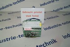 PHOENIX CONTACT IBS STME 24 BK RB-LK DIO-LK-V3 - 2724559