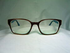 Oliver Peoples eyeglasses, Wayfarer, oval, frames, men's, women's, hyper vintage