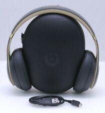 Beats Studio3 Wireless Headphones - Skyline Collection / Shadow Gray - MINT