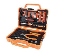 Jakemy JM-8146 47-in-1 Handy-Reparatur Werkzeug Satz