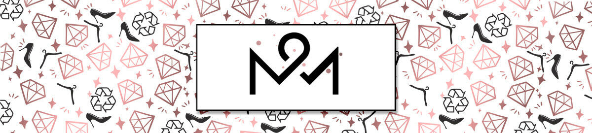 Moxie Merch Collective