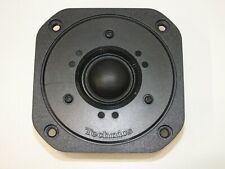 Genuine Technics SASS3PH06-T - Tweeter Replacement Speaker HF Driver For SB-C350