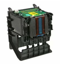 High Quality HP 950 951 Printhead Print Head for Officejet Pro 8600
