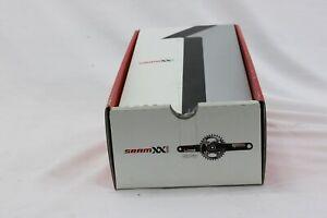 SRAM XX1 11-Speed GXP Crankset w/32t Direct Mount Chainring New in Box