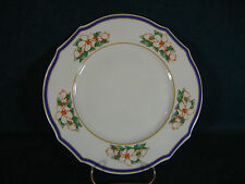 Richard Ginori Fiori Di Melo Bone China Floral Salad Plate