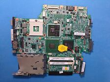 IBM 2511 Thinkpad Z60t System Board Assembly 44C3866
