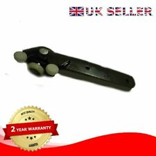 Sliding door roller guide hinge bottom right For VW CADDY 2K0 843 398 A/B