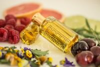 24ml Dolce Vita sweet perfume oil long lasting vegan fragrance