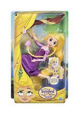 DISNEY PRINCESS Disney Tangled Rapunzel Figure