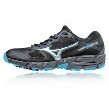Zapatillas deportivas de mujer Mizuno Talla 38.5