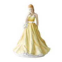 Royal Doulton Figurine March hn5502