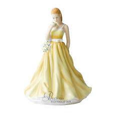 Royal Doulton Figurine March hn5502