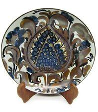 Le Royal Copenhagen Fajance Tenera Bowl Kari Christensen #428-2143