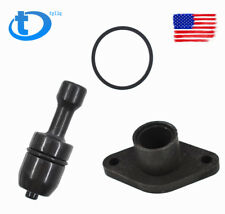 Timing pin and housing for Dodge  5.9 12 valve Cummins 3913994/3919683