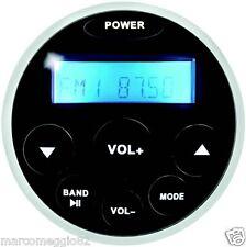 Sintonizzatore FM AM USB  Codice prodotto: VM065