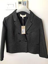 Vanessa Bruno Athe Evening Suit - 40/42