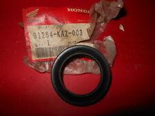 NOS Honda CX500T CX650T V30 V45 Dust Seal 91254-KAZ-003