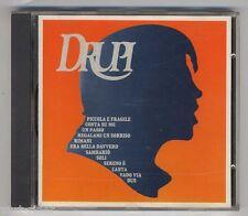 DRUPI - Drupi - CD - ottime condizioni