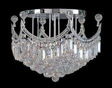 New Crystal Chandelier Chandeliers Lighting 24