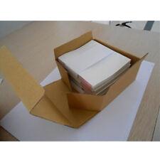 10pack1500pc Thermal Printer Printing Paper For Fetal Doppler Monitor 100112mm