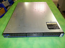 Mellanox SX6036 InfiniBand switchSwitchX managed 36 port FDR   #11