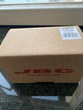Spare part: cleaning elem; Application: JBC-CLMB; 50mm [1 set] JBC Soldering NEW
