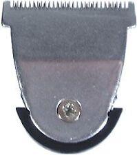 Wahl 2111 Beret Clipper Blade.